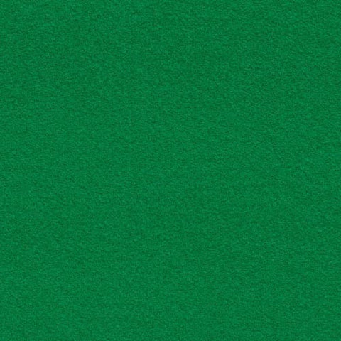 Eco-fi Craft Felt - 16 Pirate Green