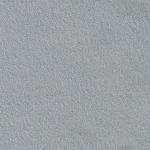 Eco-fi Craft Felt - 30 Silver Gray
