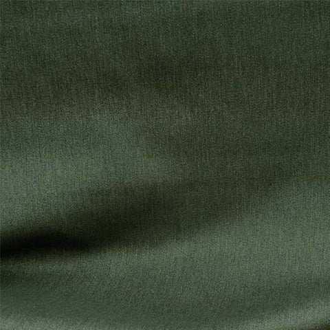 Hemp/Recycled Poly Twill | Olive