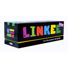 Load image into Gallery viewer, Linkee