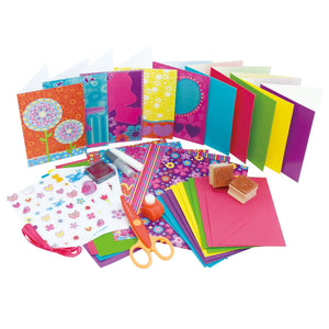 Card Craft Kit