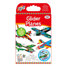 Load image into Gallery viewer, Glider Planes Kit