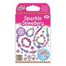 Load image into Gallery viewer, Sparkle Jewellery Kit