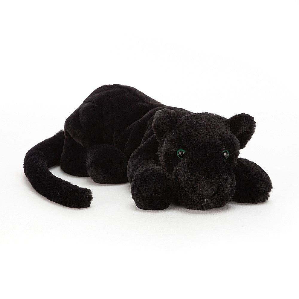 Paris Panther Little