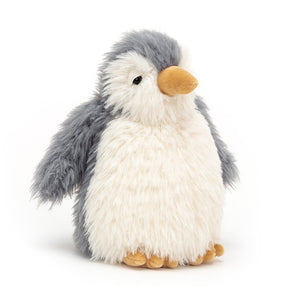 Rolbie Penguin Small