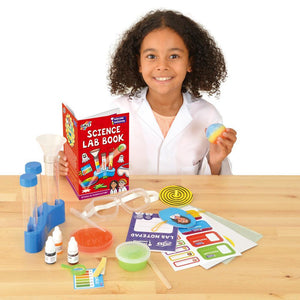 Science Lab Kit