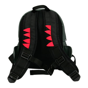 Dino World Backpack