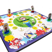 Load image into Gallery viewer, Horrid Henry Board Game