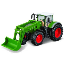 Load image into Gallery viewer, Fendt Vario Tractor Front Loader