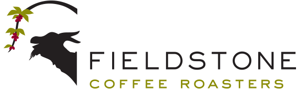 Fieldstone Coffee Roasters