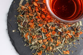 Just Roots Tea (Wellness Tea)