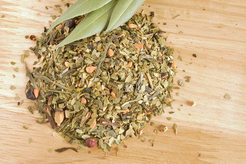 Energy- (Wellness Tea)