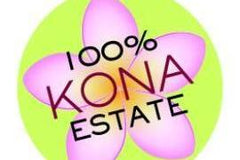 Kona Fancy
