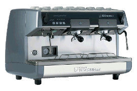 Nuova Simonelli Aurelia II Semi-Automatic 2 Group Espresso Coffee Machine