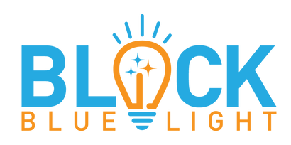 BlockBlueLight UK