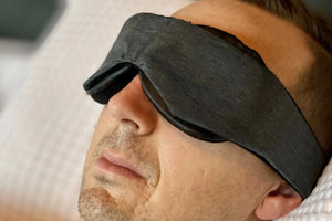 Sleep Masks & Accessories