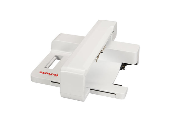 BERNINA Embroidery Unit M
