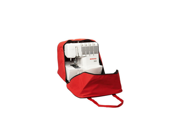 Carrying case for Overlockers / Sergers