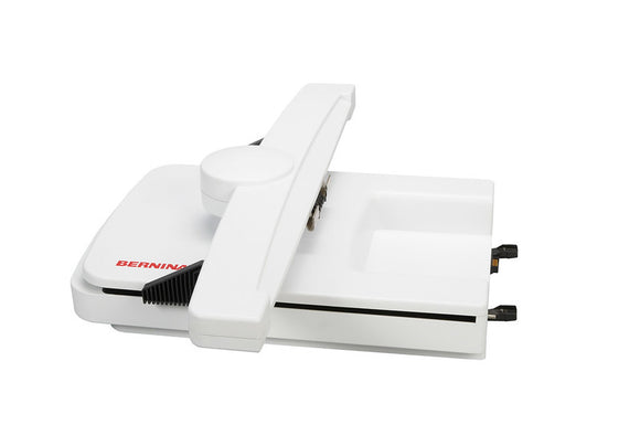 BERNINA Embroidery Unit L