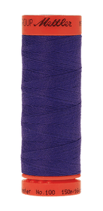 Thread - 150m Metrosene 100% Core Spun Polyester