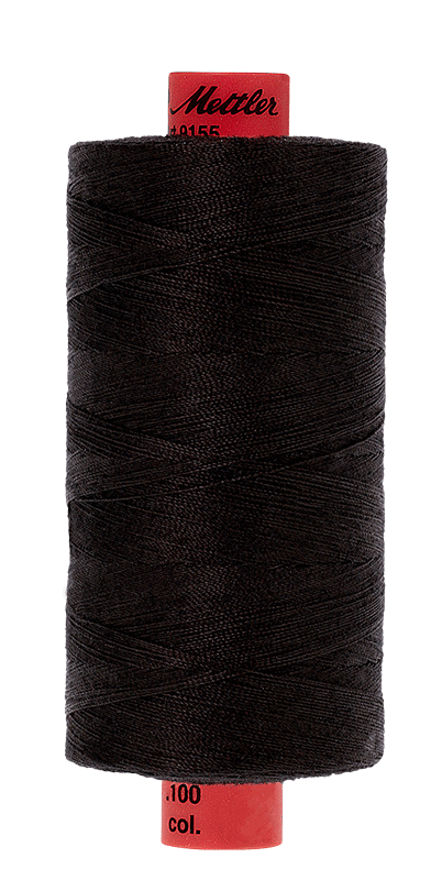 Thread - 1000m Metrosene 100% Core Spun Polyester