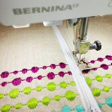 Learn to Sew - Level 0 - 5th September