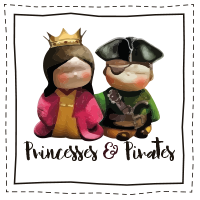 princessesetpirates