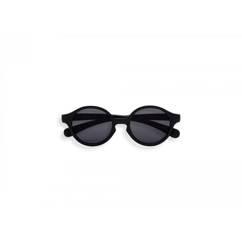 Lunettes Baby Black