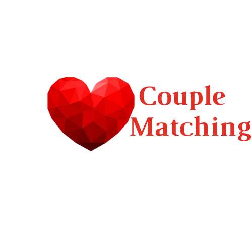 Couple Matching