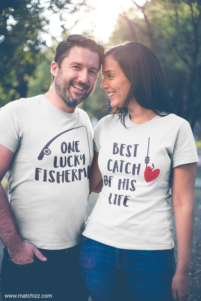 Bride Groom Tshirt | Couple Matching