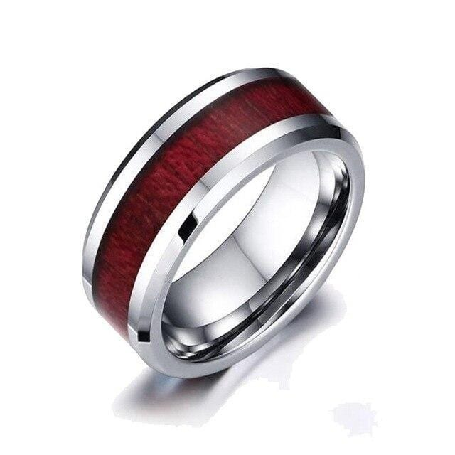 Jewelry lovers His and hers wedding bands