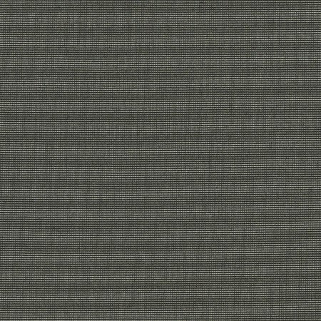 "42"" Serious Big Bad ~Standard Width Cover Charcoal Tweed #4607 - KomodoKamado"