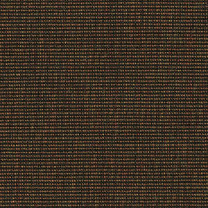 "Cover for 21"" Supreme Hi-Cap WIDE for tables ~ Walnut Brown Tweed #4618 - KomodoKamado"