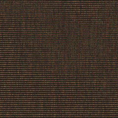 "Standard Width Cover for 42"" Serious Big Bad~ Walnut Brown Tweed #4618"
