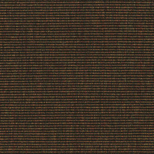 "Cover for 22"" Hi-Cap Table Top WIDE for tables ~ Walnut Brown Tweed #4618 - KomodoKamado"
