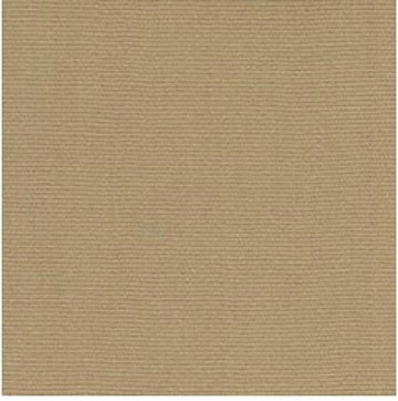 "Standard Width Cover for 23"" Ultimate ~ Beige #4620"