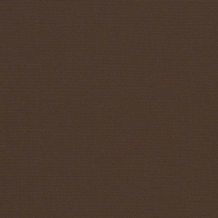 "Standard Width Cover for 32"" Big Bad ~ True Brown #4621 - KomodoKamado"