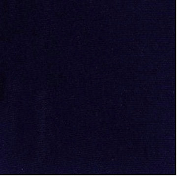 "Standard Width Cover for 21"" Supreme ~ Navy #4626"
