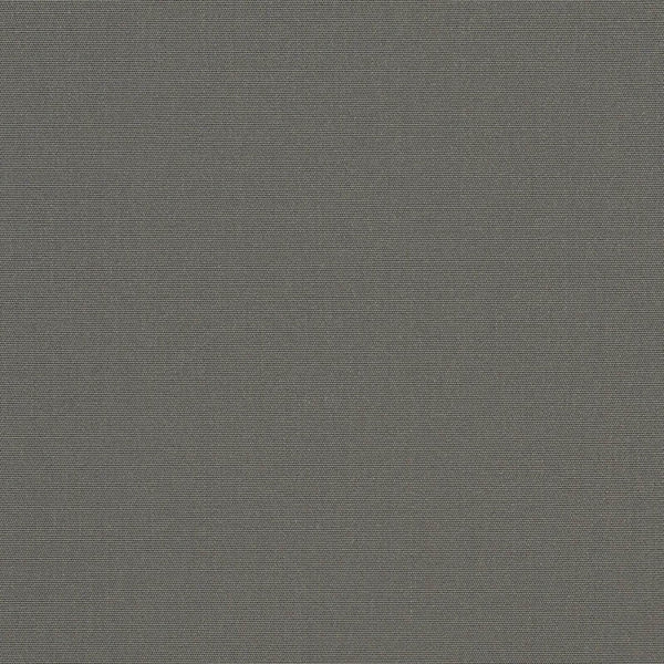 "Standard Width Cover for 22"" Hi-Cap Table Top ~ Charcoal Grey #4644"