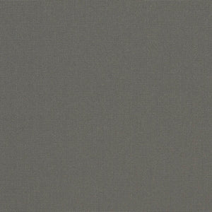 "Standard Width Cover for 23"" Ultimate ~ Charcoal Grey #4644 - KomodoKamado"