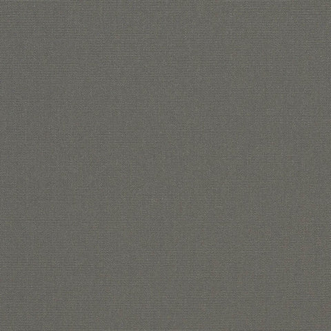 "Standard Width Cover for 23"" Ultimate ~ Charcoal Grey #4644"