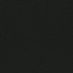 "Standard Width Cover for 22"" The Beast Table Top ~ Black #4608 - KomodoKamado"