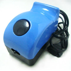 Adjustable air pump -Bonus w/Cold Smoker purchase