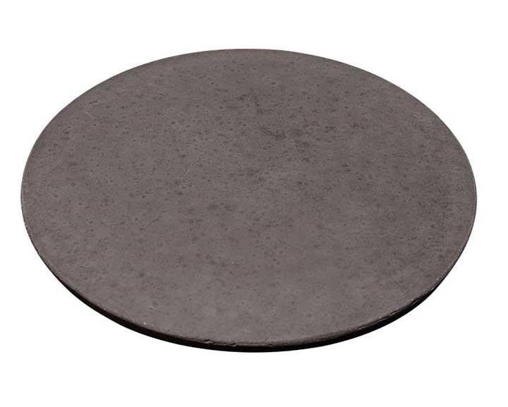 "15"" Second Baking Stone - KomodoKamado"