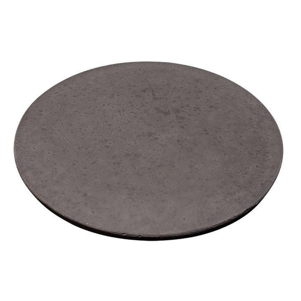 "16″ Baking stone (for the 16"" TT) - KomodoKamado"