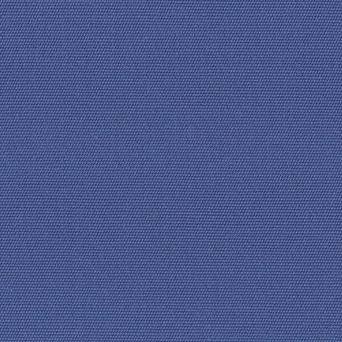 "Standard Width Cover for 23"" Ultimate ~ Mediterranean Blue #4652"