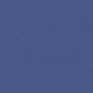 "Cover for 23"" Ultimate WIDE for tables ~ Mediterranean Blue #4652 - KomodoKamado"