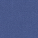 "Cover for 23"" Ultimate WIDE for tables ~ Mediterranean Blue #4652"
