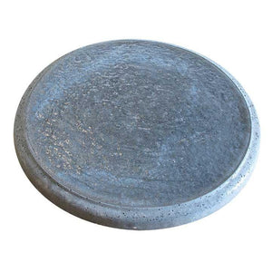 "17"" Second Baking stone - KomodoKamado"