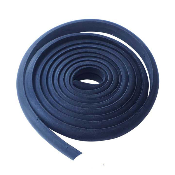 "21"" Supreme / 23"" Ultimate ~ Main Gasket larger outside silicone gasket - KomodoKamado"